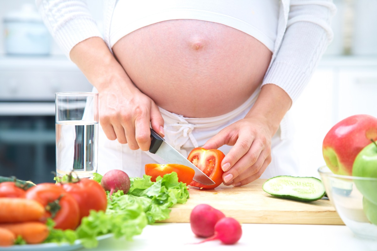 how-to-eat-while-pregnant
