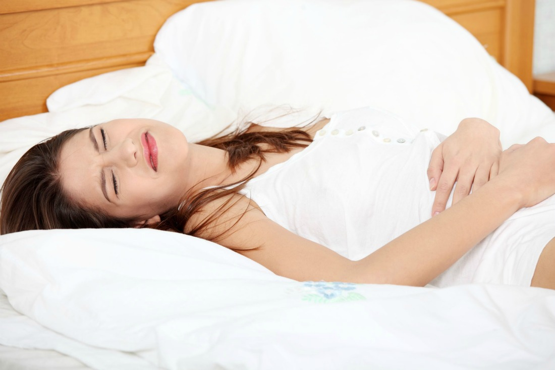 how-to-get-rid-of-stomach-cramps
