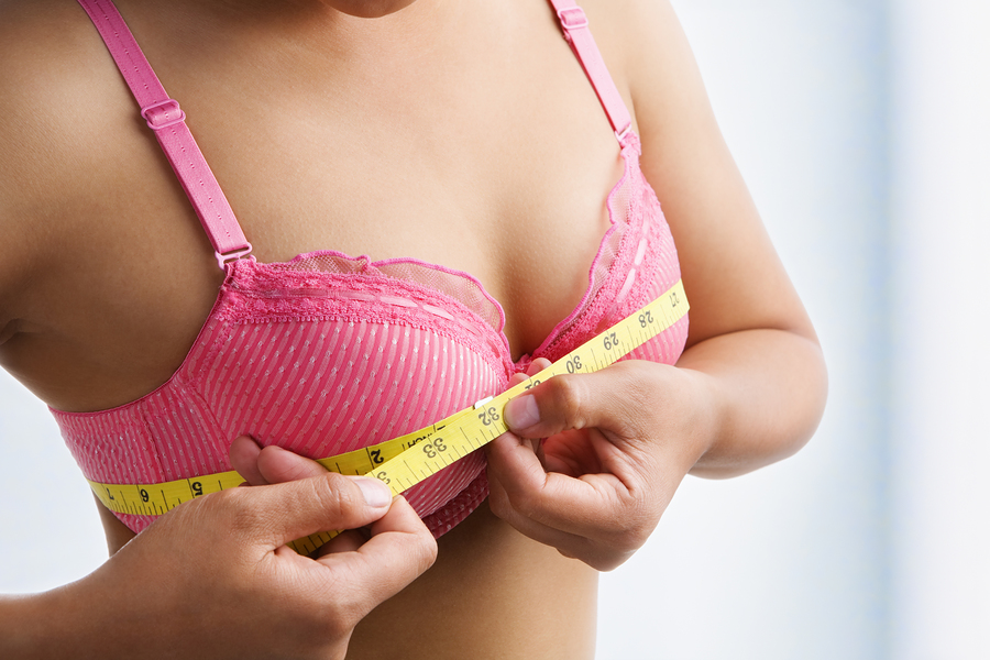 how-to-increase-breast-size