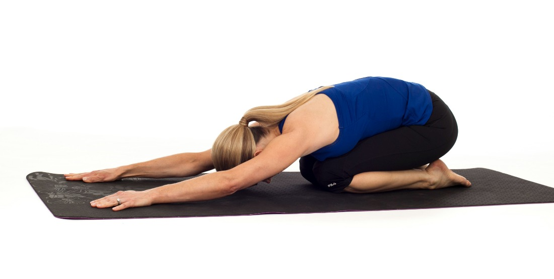 lower-back-pain-bottom-to-heel-stretch