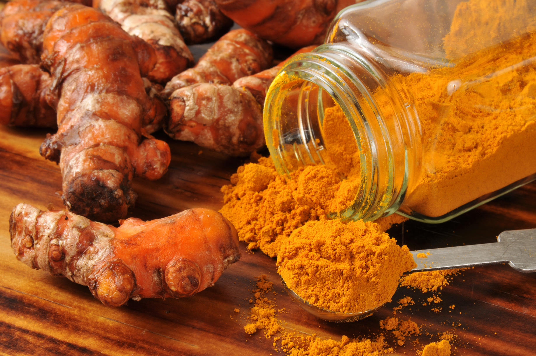 13-health-benefits-of-turmeric