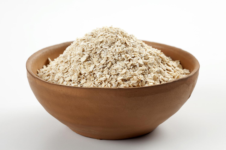 14-incredible-health-benefits-of-oatmeal