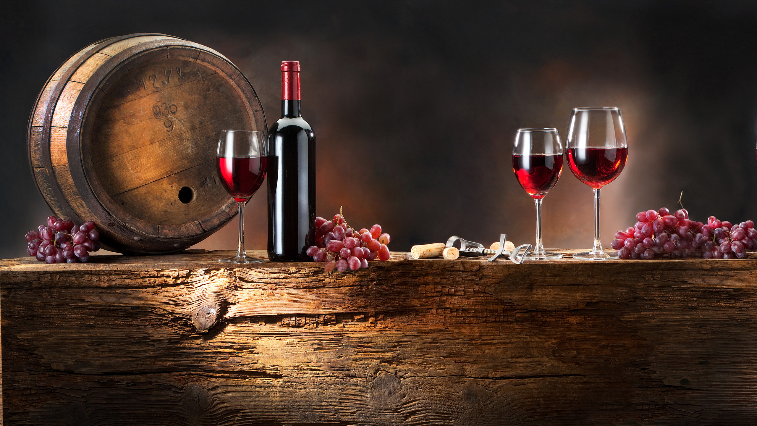 15-Unexpected-Health-Benefits-of-Red-Wine