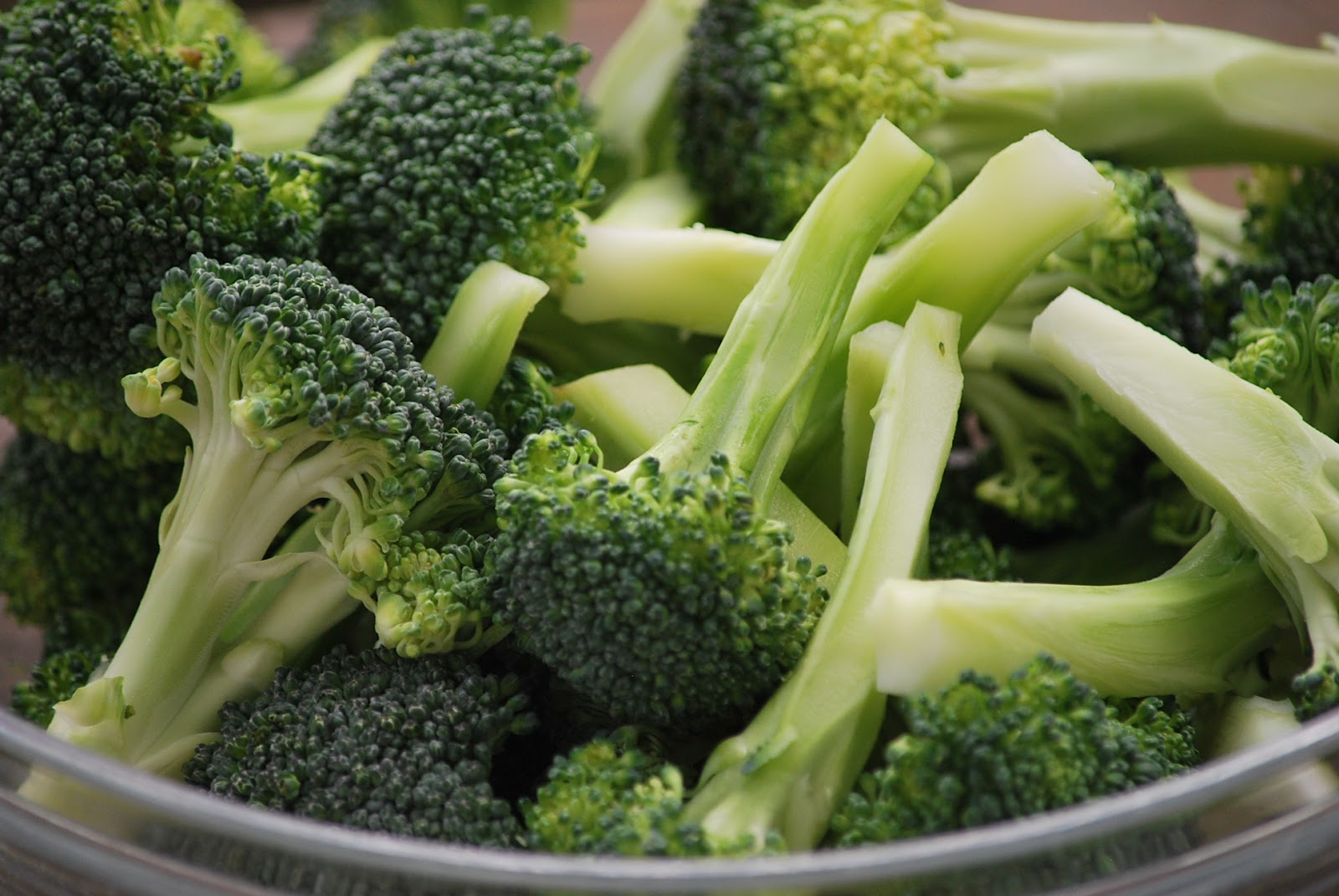 health-benefits-of-broccoli