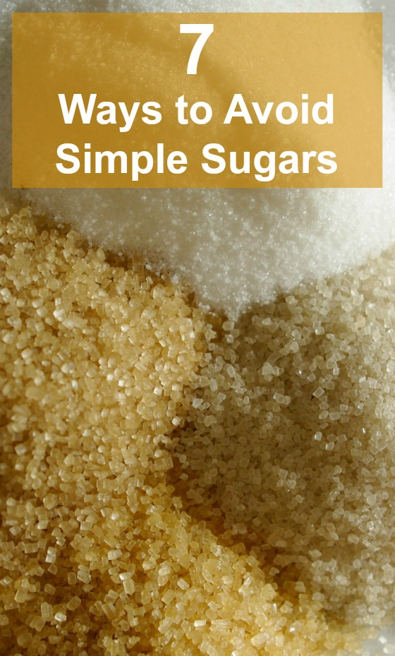 avoid-simple-sugar