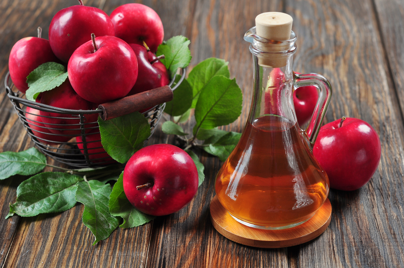 health-benefits-of-apple-cider-vinegar