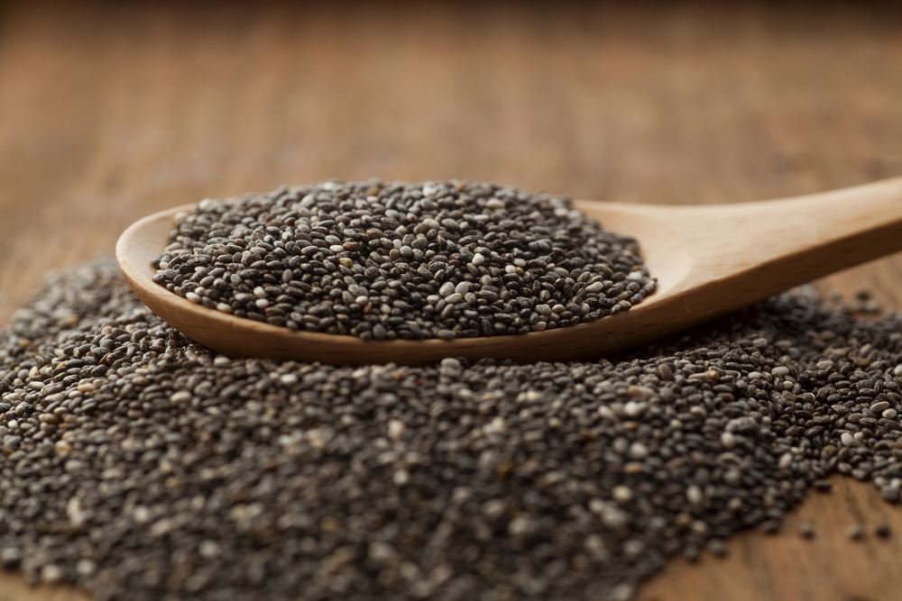health-benefits-of-chia-seeds