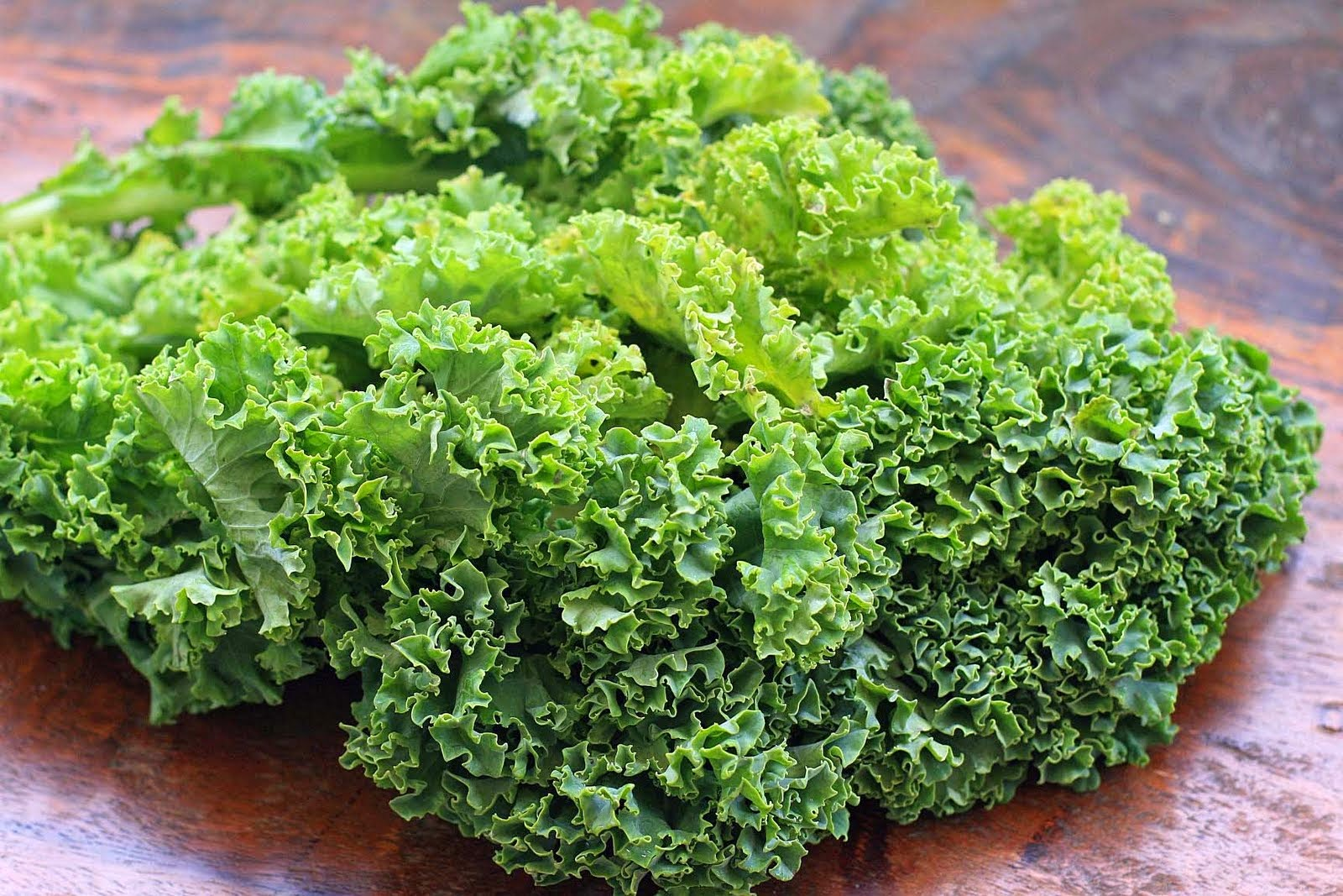 health-benefits-of-kale