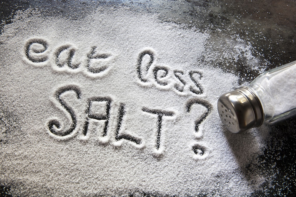 how-to-follow-a-low-sodium-diet