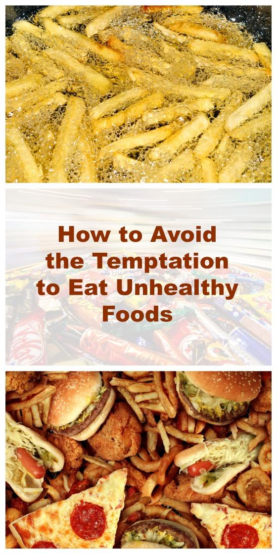 unhealthy-foods