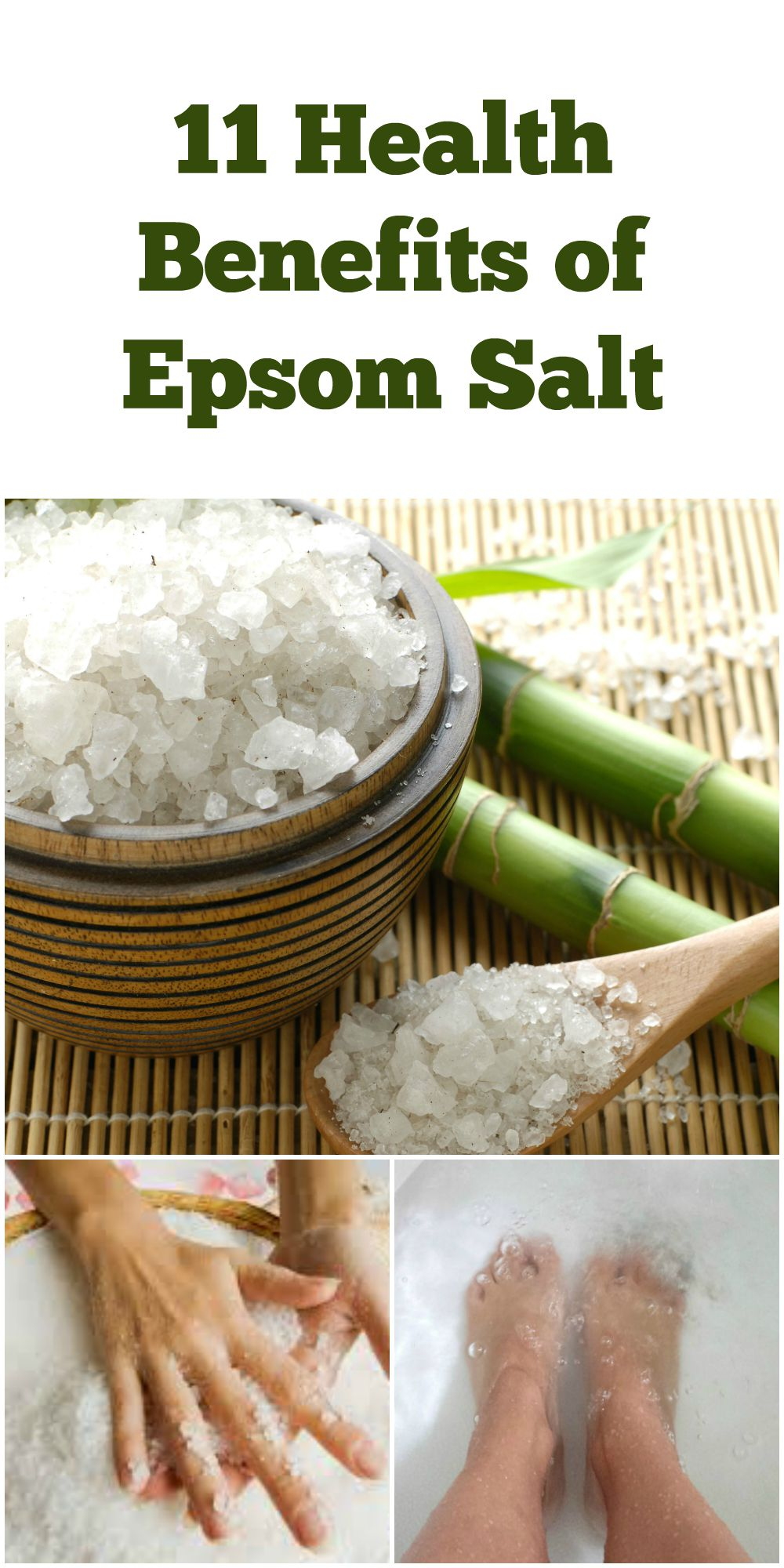 epsom-salt-benefits