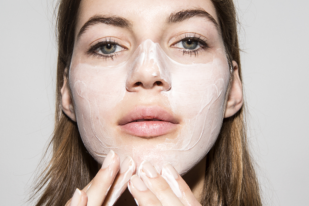 how-to-reduce-pore-size