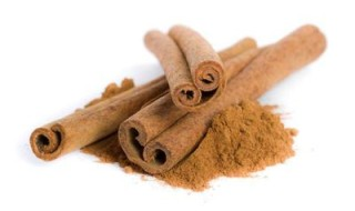 cinnamon-for-headaches