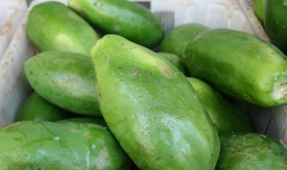 green-papaya-for-irregular-periods