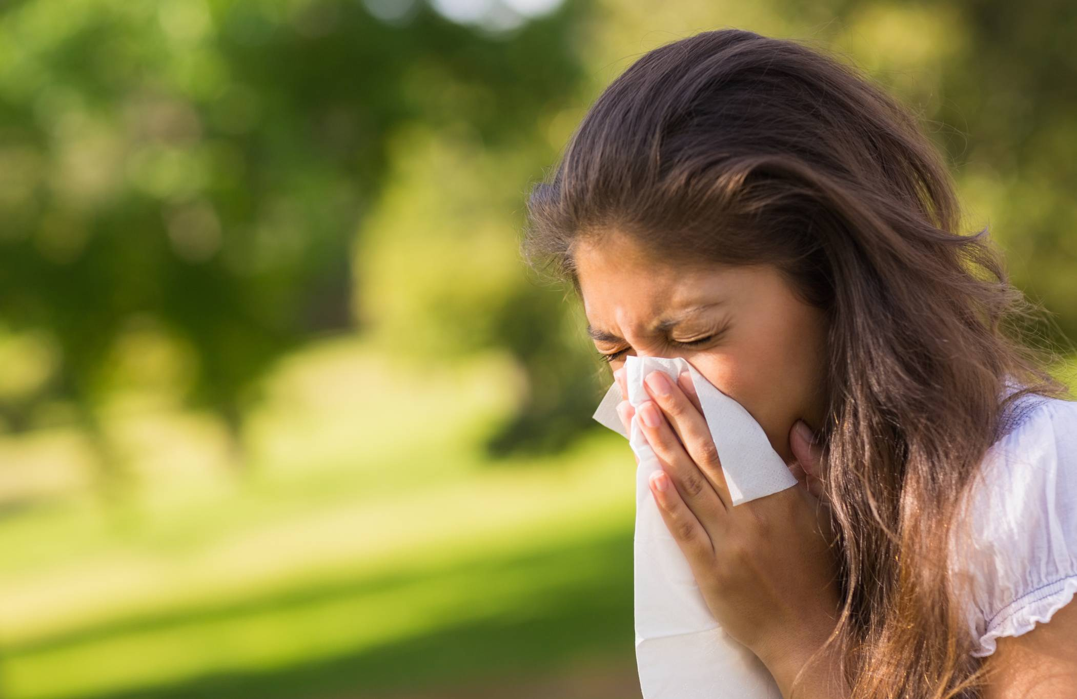 home-remedies-for-seasonal-allergies