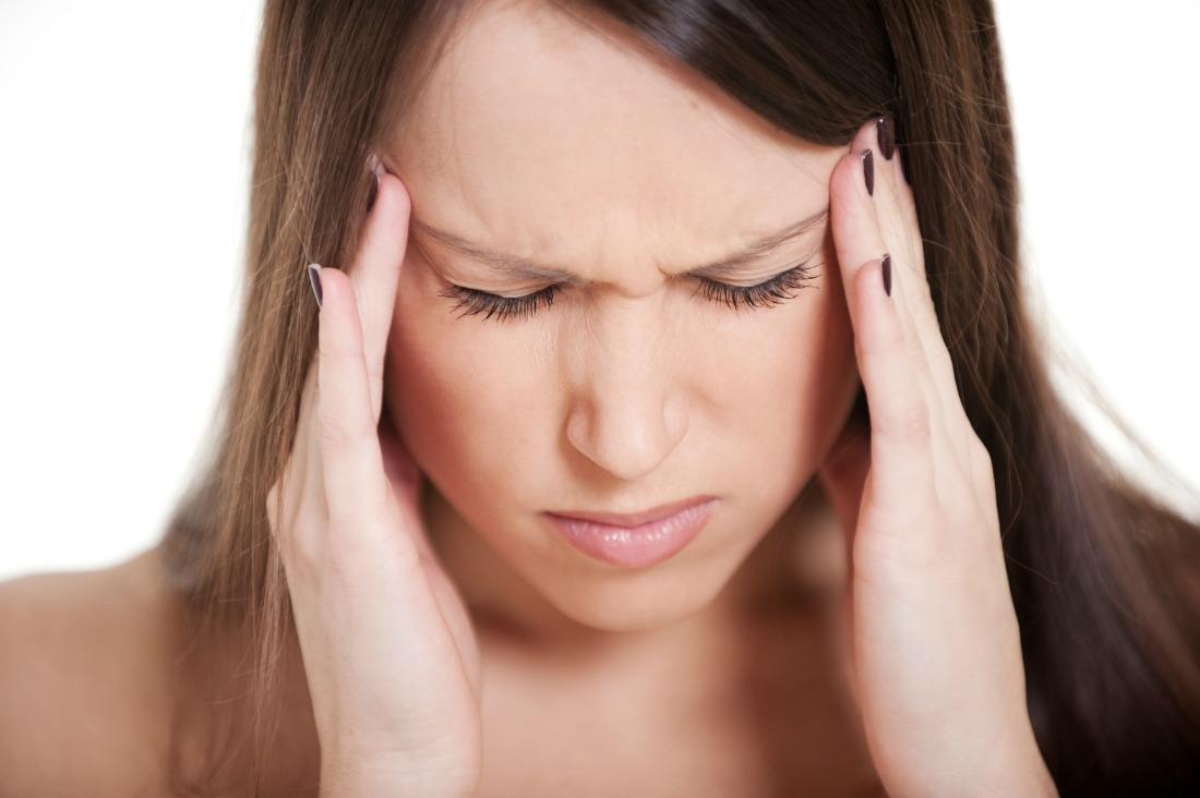 how-to-get-rid-of-headaches