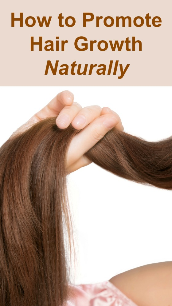 promote-hair-growth