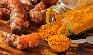 turmeric-for-irregular-periods
