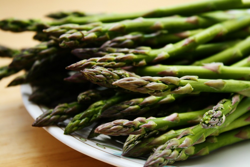 health-benefits-of-asparagus