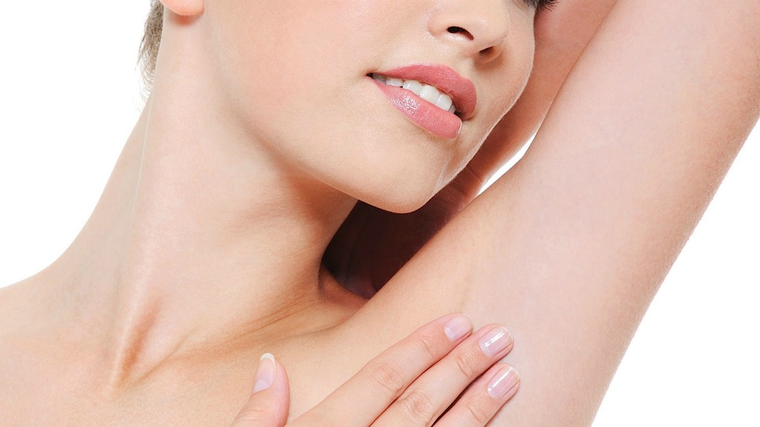 how-to-get-rid-of-dark-underarms