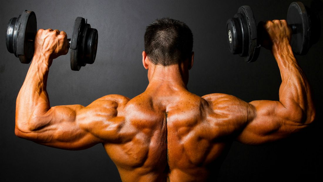 muscle-building-supplements-for-men