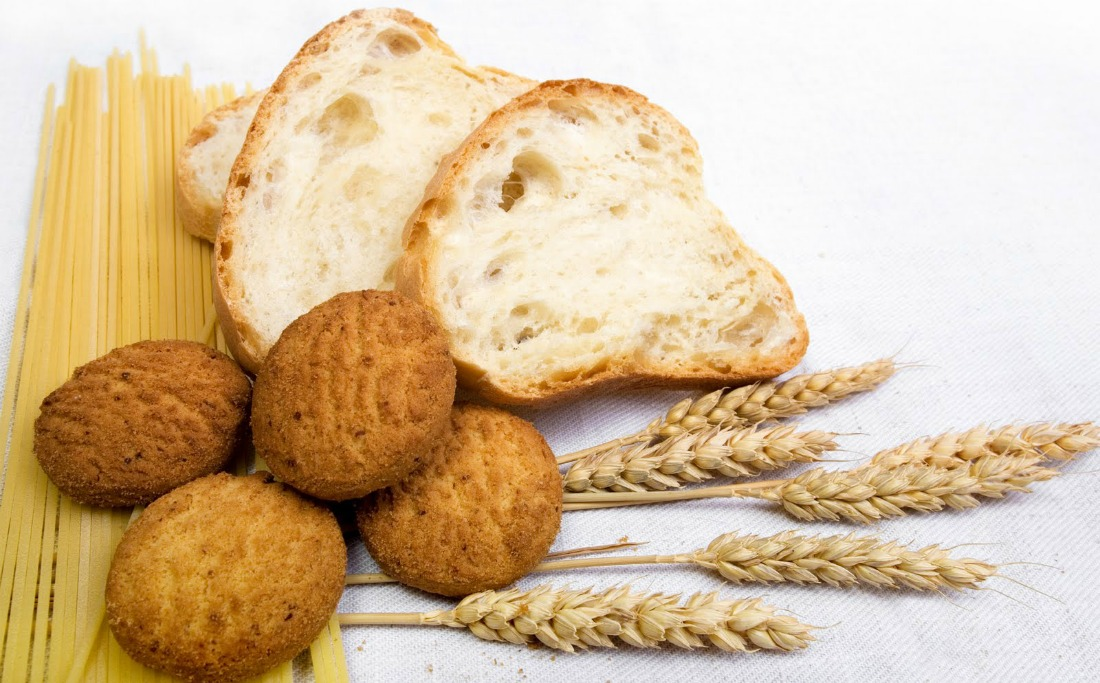 signs-of-gluten-intolerance