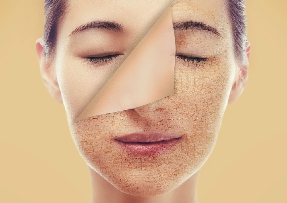 things-your-skin-says-about-your-health