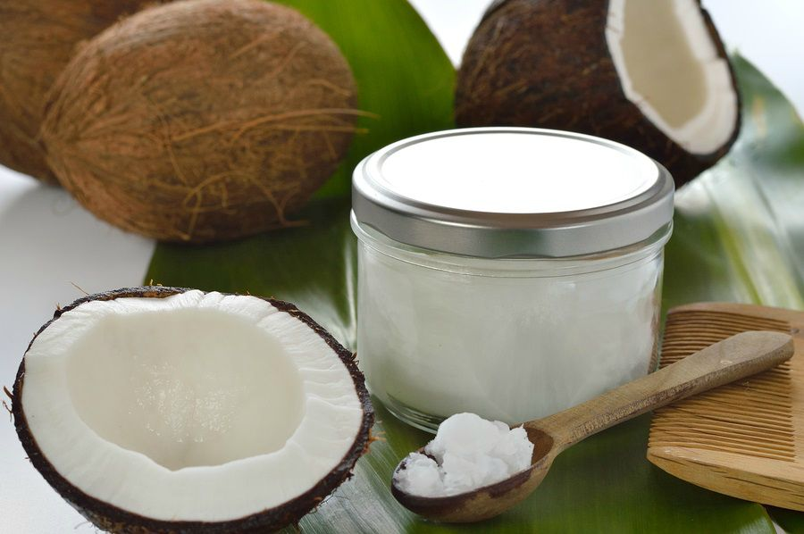 homemade-face-moisturizer-with-coconut-oil
