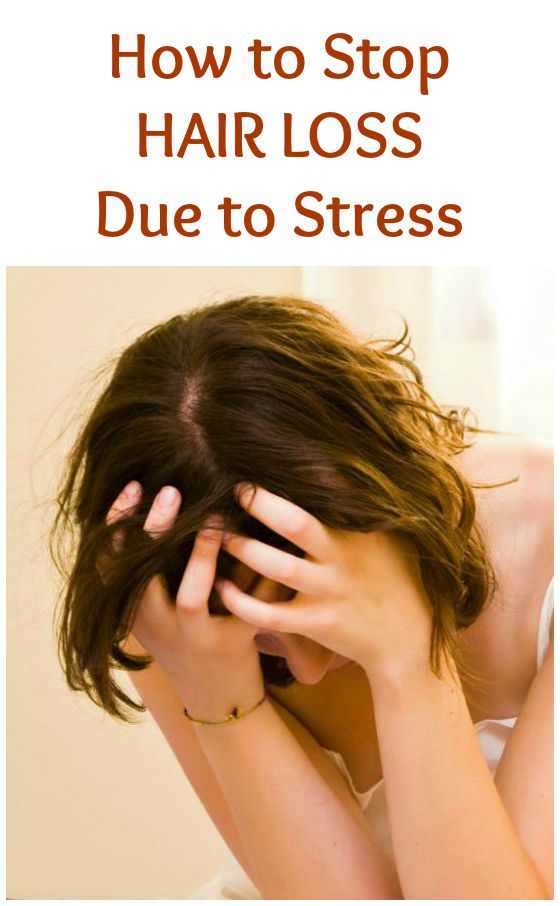 stress-related-hair-loss