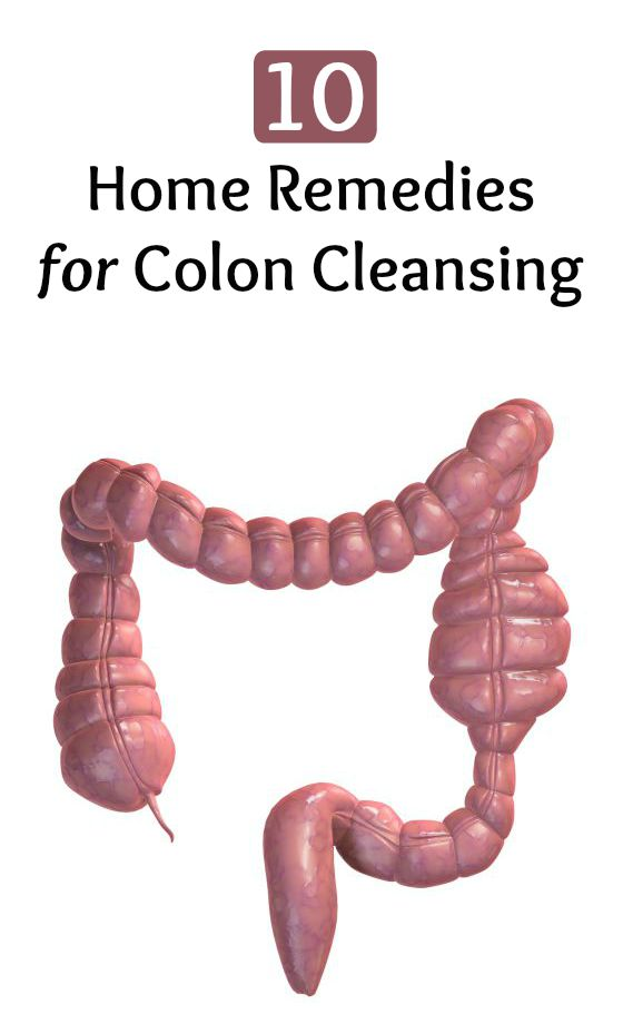 10 home remedies for colon cleansing selfcarer. Black Bedroom Furniture Sets. Home Design Ideas