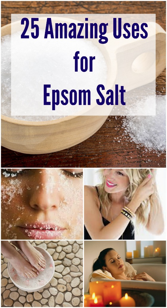 epsom-salt-uses
