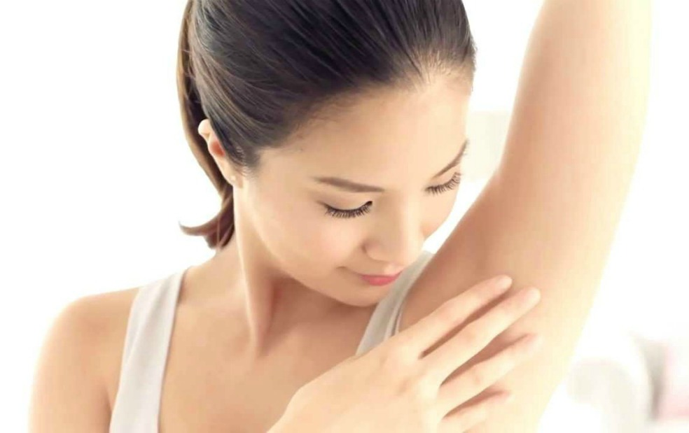 how-to-get-rid-of-armpit-rash