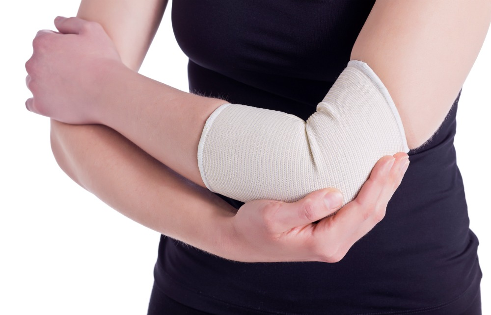 how-to-get-rid-of-tendonitis