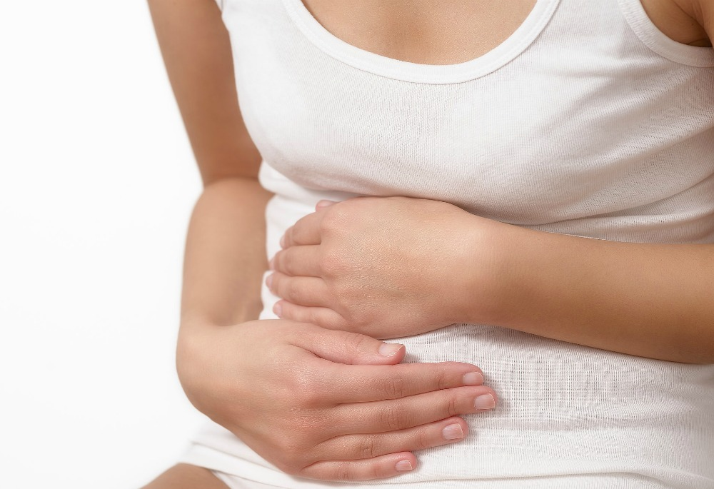 how-to-regulate-bowel-movements