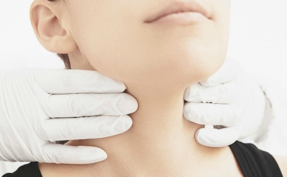 How to Treat Hypothyroidism
