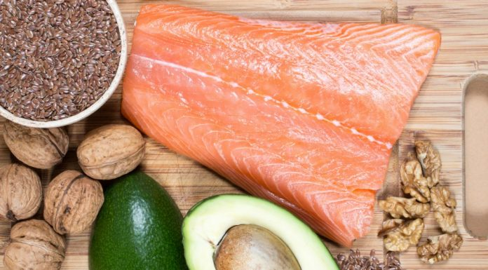 How to Lower Triglyceride Levels